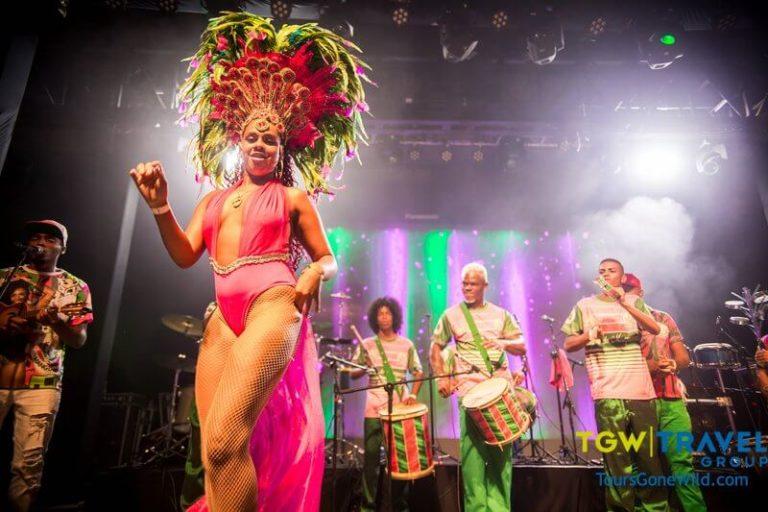 day4-riocarnival2019 (9)
