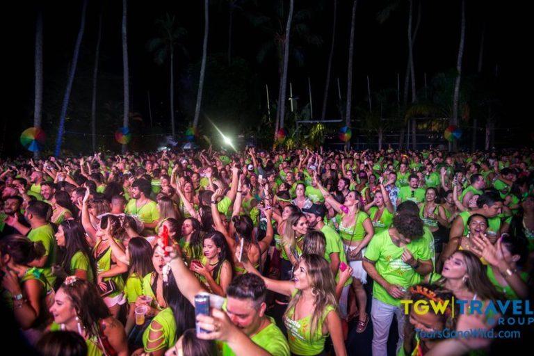 day5-riocarnival2019 (10)