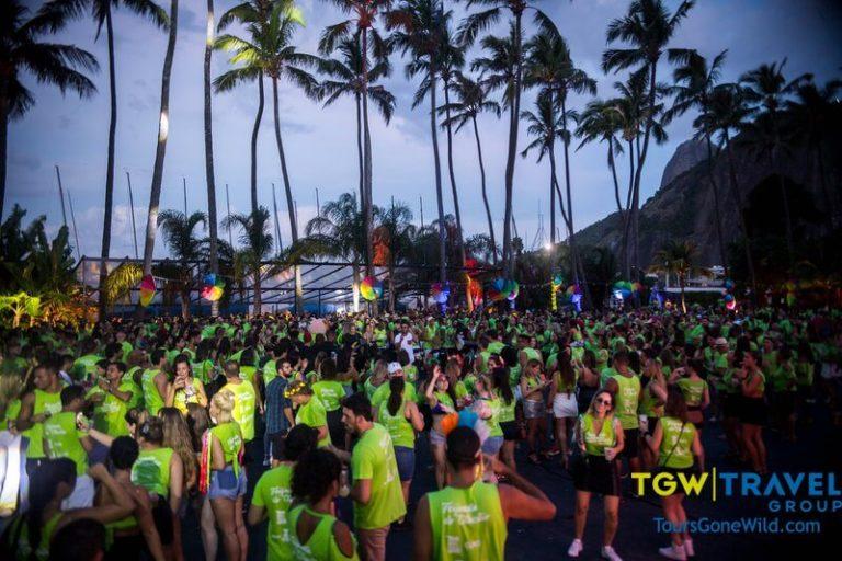 day5-riocarnival2019 (18)