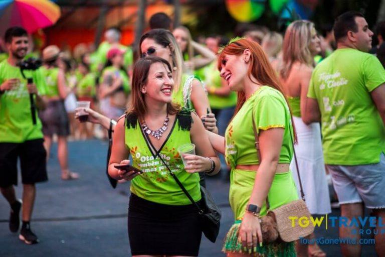 day5-riocarnival2019 (23)