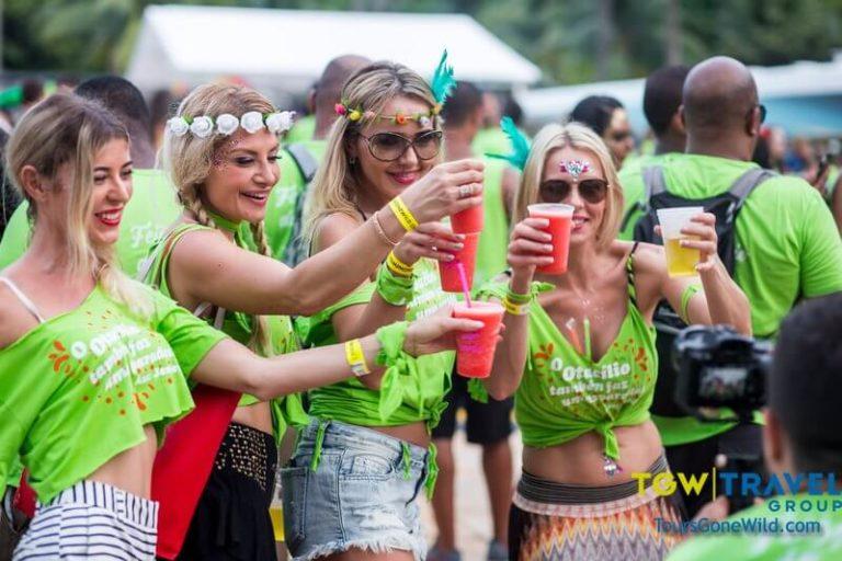 day5-riocarnival2019 (25)