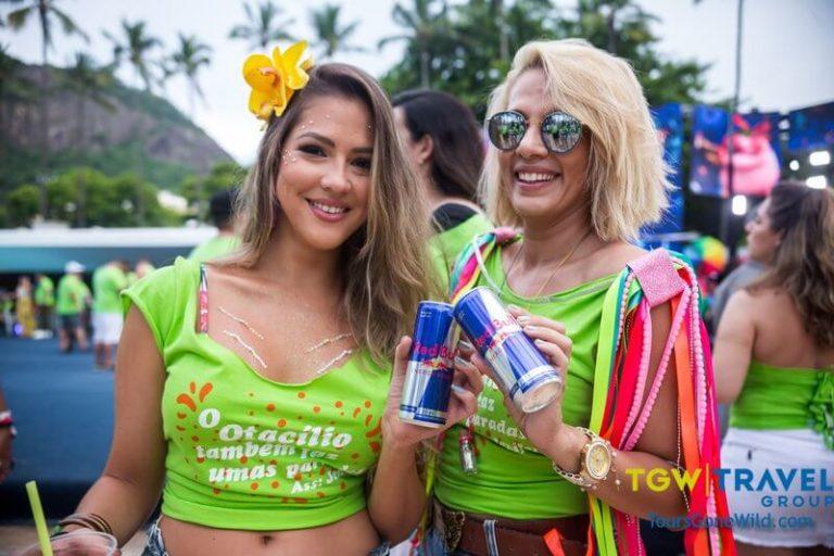 day5-riocarnival2019 (29)