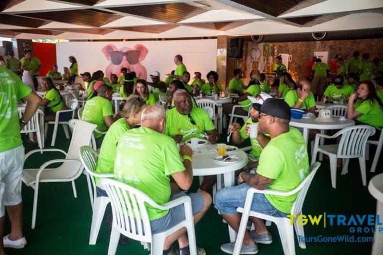 day5-riocarnival2019 (36)