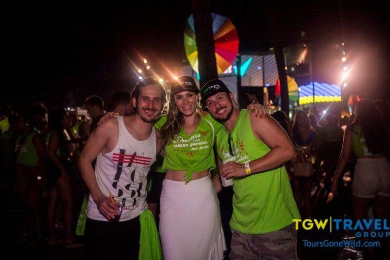 day5-riocarnival2019 (5)