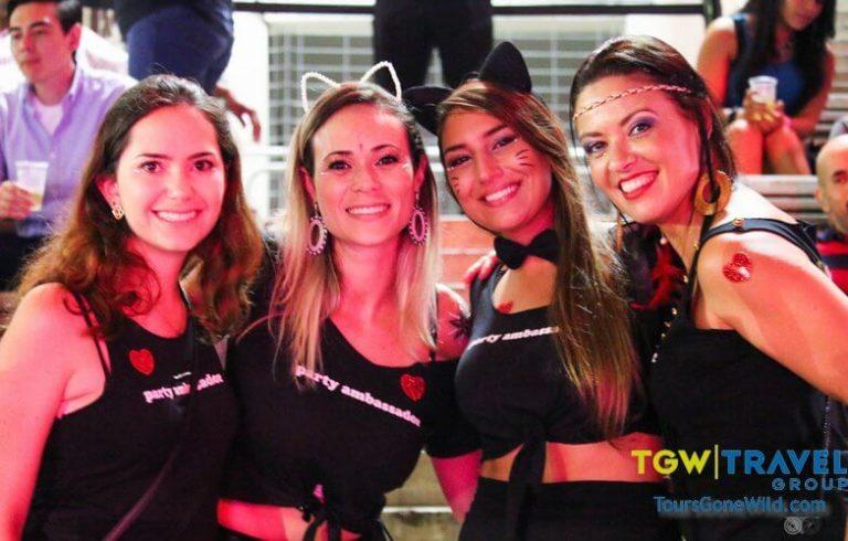 rio-carnival-2016-112