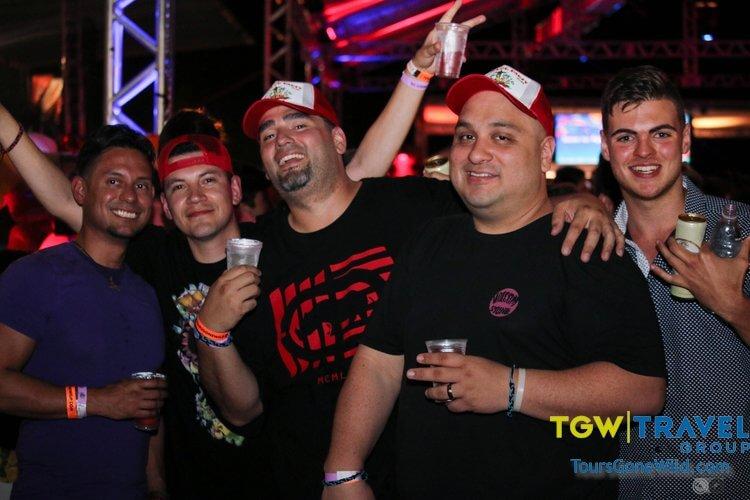 rio-carnival-2016-139