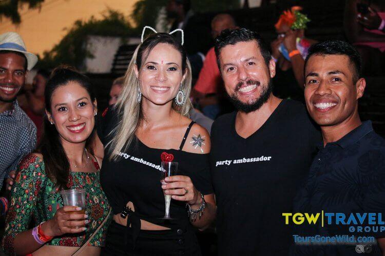 rio-carnival-2016-161