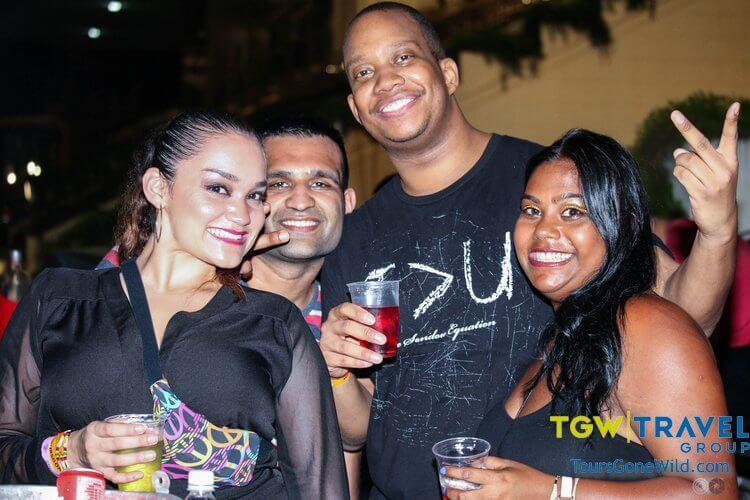 rio-carnival-2016-162