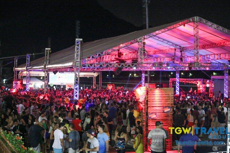 rio-carnival-2016-167
