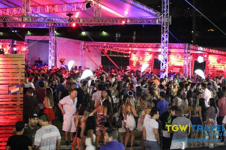 rio-carnival-2016-171
