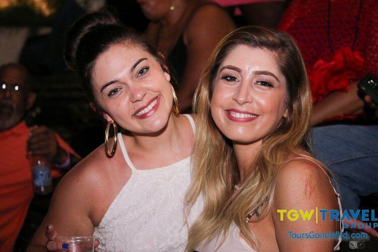 rio-carnival-2016-177