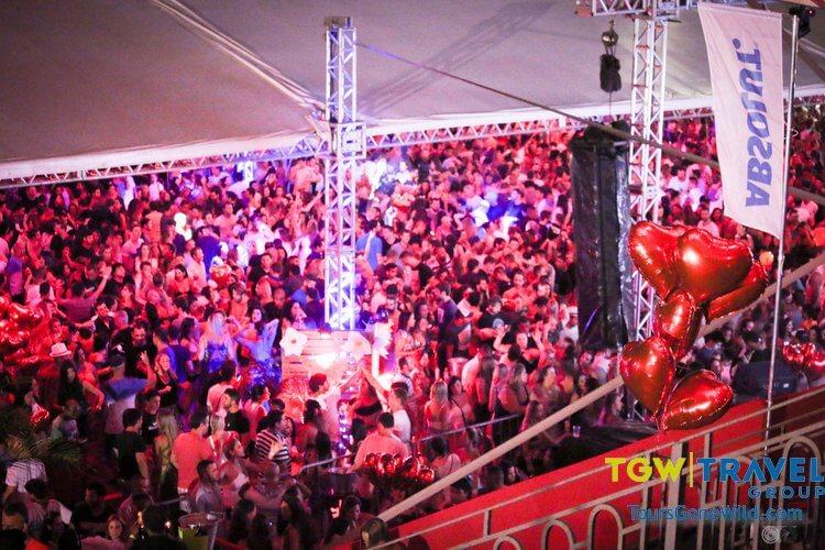 rio-carnival-2016-185