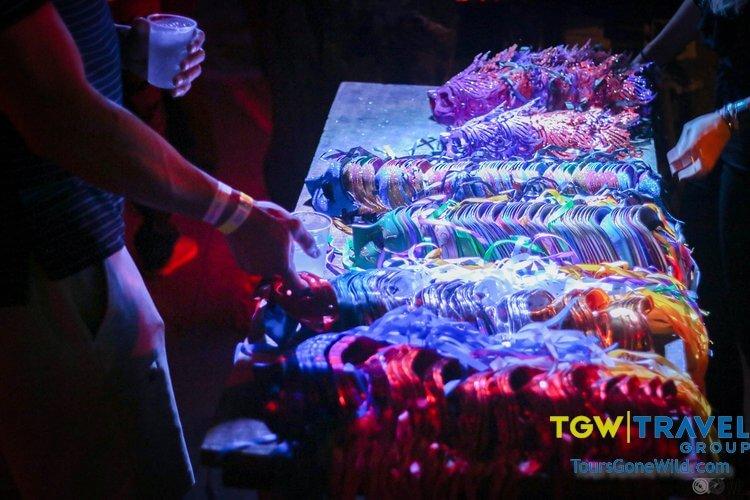 rio-carnival-2016-188