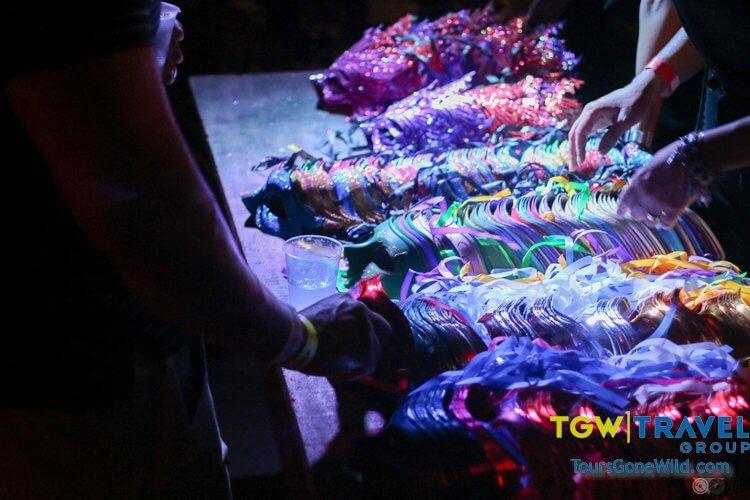 rio-carnival-2016-190