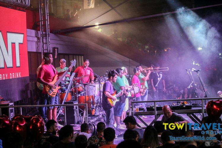 rio-carnival-2016-199