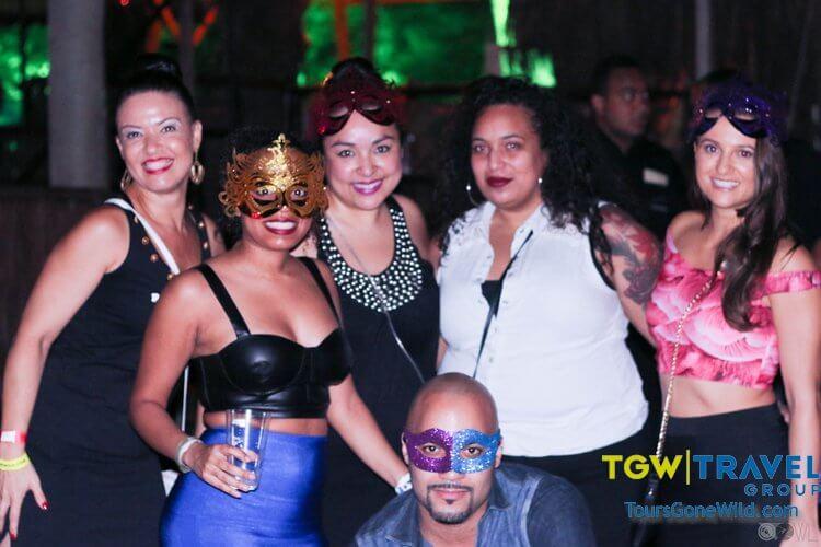 rio-carnival-2016-200