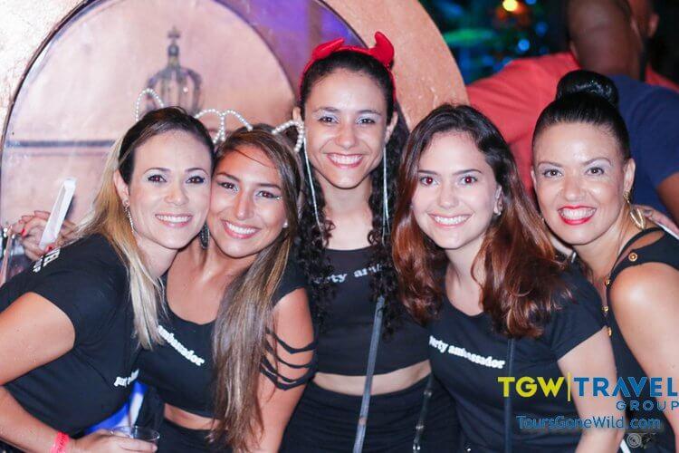 rio-carnival-2016-207