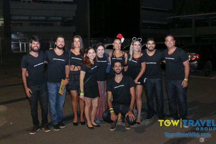 rio-carnival-2016-273