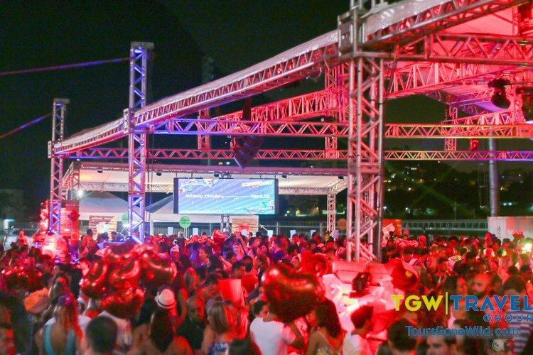rio-carnival-2016-275