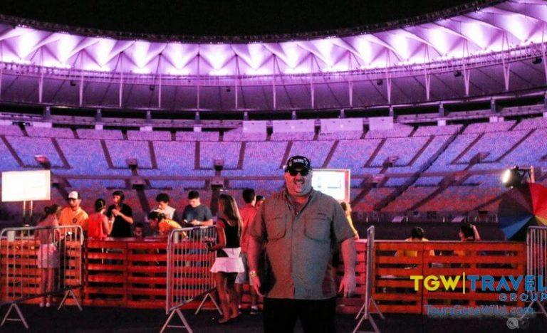 rio-carnival-2016-300