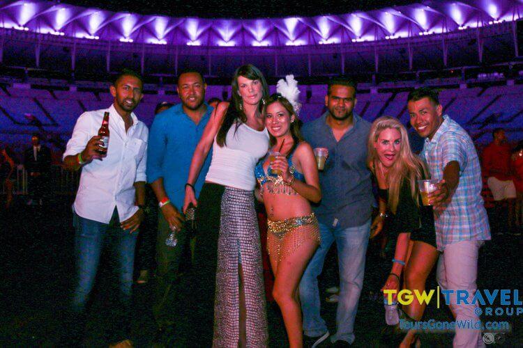 rio-carnival-2016-309