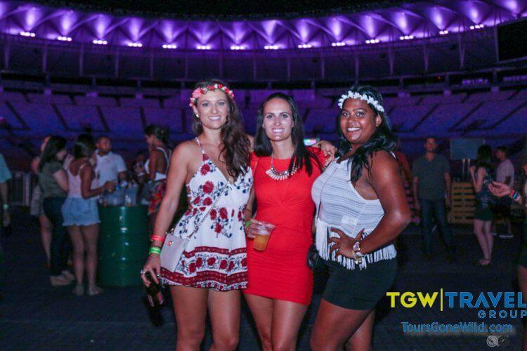 rio-carnival-2016-310