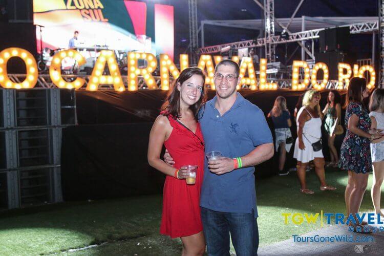 rio-carnival-2016-312