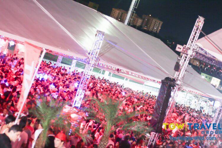 rio-carnival-2016-323