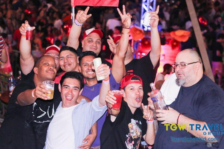 rio-carnival-2016-343