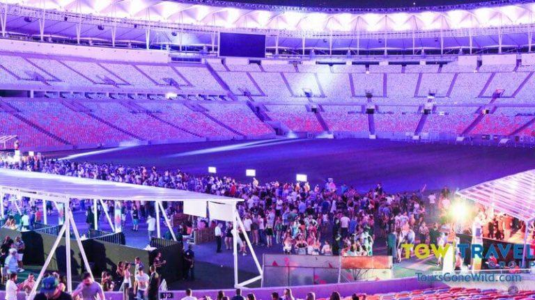 rio-carnival-2016-347