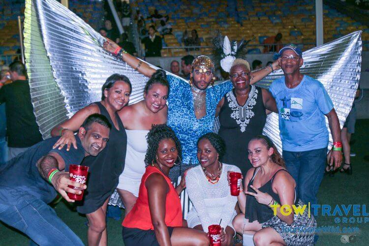 rio-carnival-2016-369