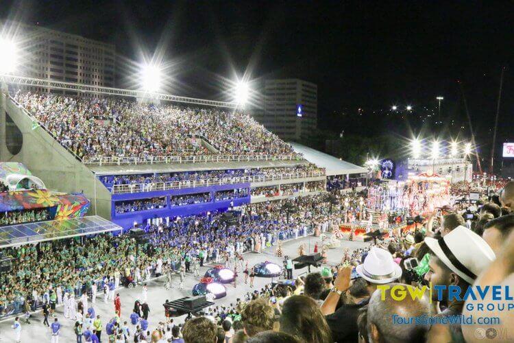 rio-carnival-2016-382