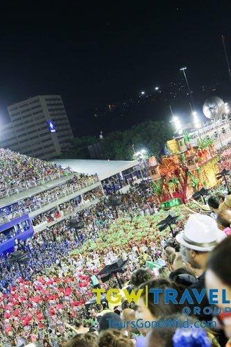 rio-carnival-2016-386