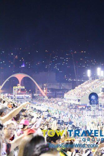 rio-carnival-2016-387