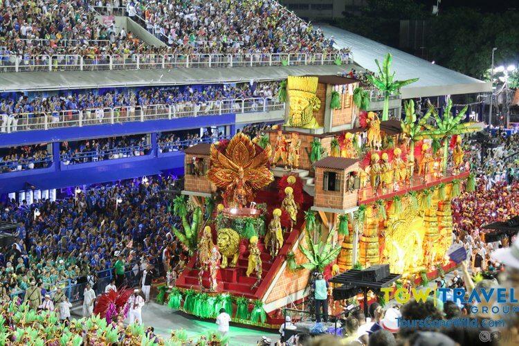 rio-carnival-2016-389