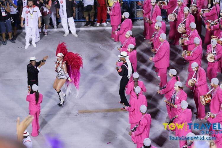 rio-carnival-2016-390
