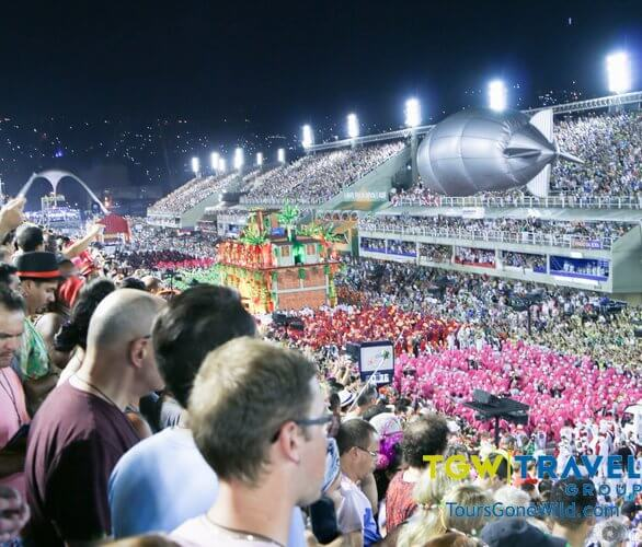 rio-carnival-2016-391