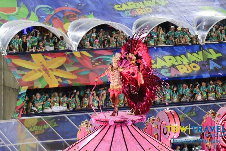 rio-carnival-2016-392