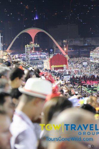 rio-carnival-2016-394