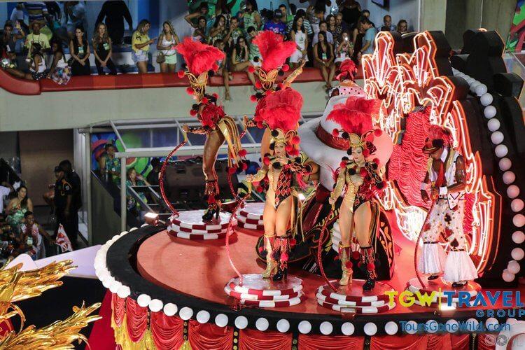 rio-carnival-2016-396