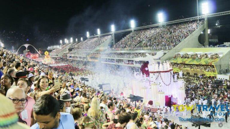 rio-carnival-2016-401