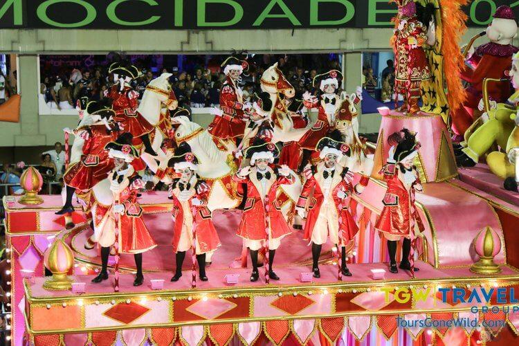 rio-carnival-2016-402