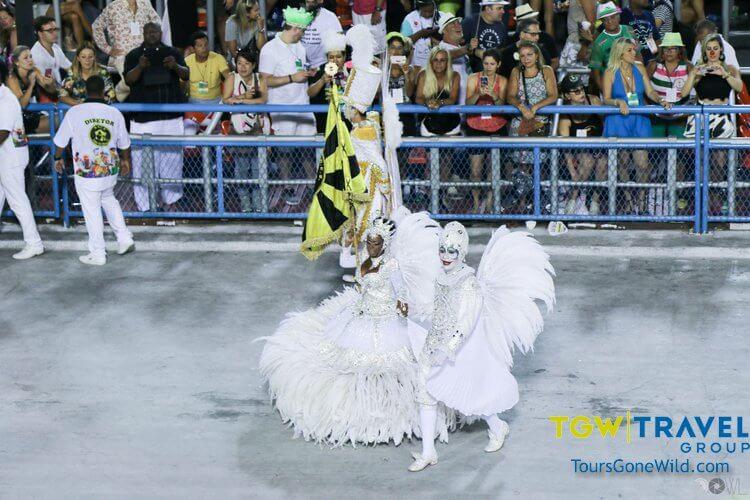 rio-carnival-2016-403