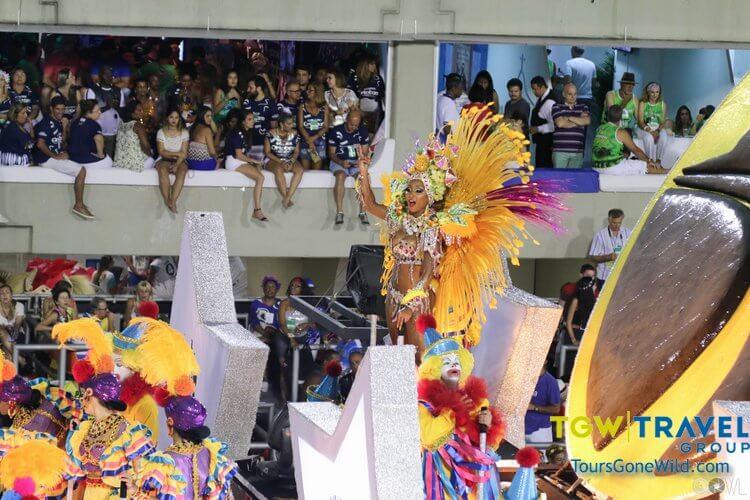 rio-carnival-2016-405