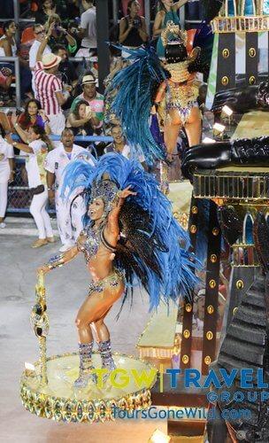 rio-carnival-2016-408
