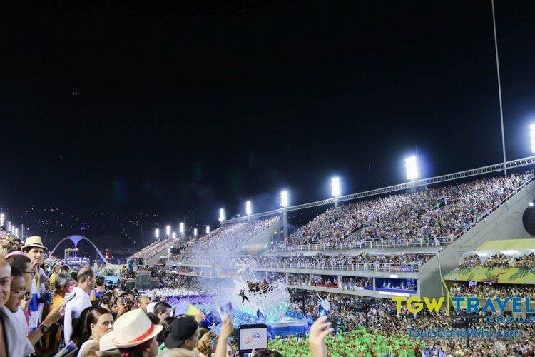 rio-carnival-2016-410