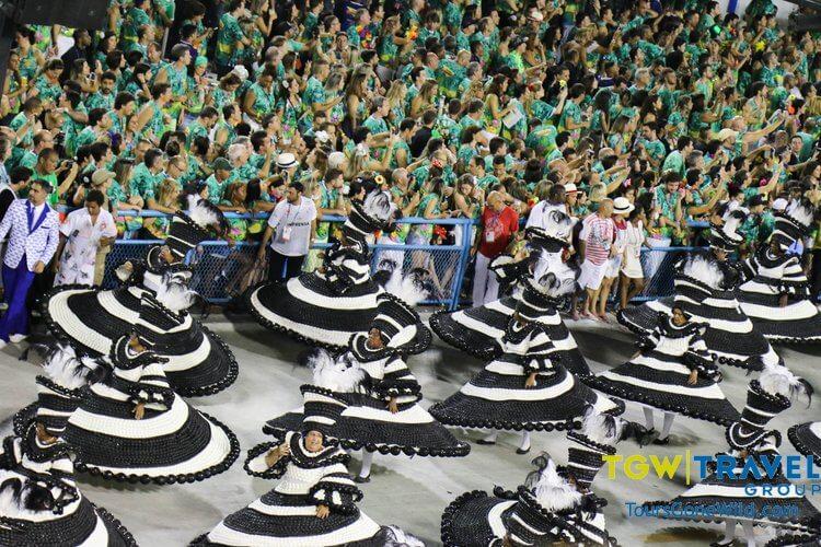 rio-carnival-2016-411