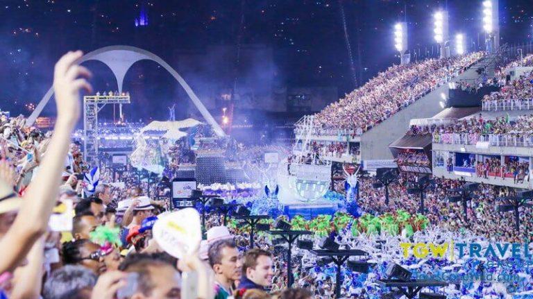 rio-carnival-2016-413