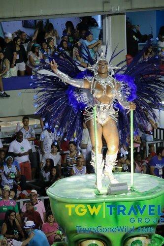 rio-carnival-2016-416