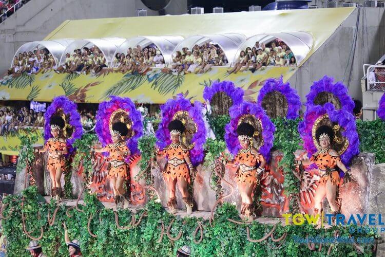 rio-carnival-2016-418